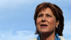 B.C. Will End Up Paying For Christy Clark's Foreign Investor