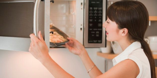 13 Cooking Methods And How They Affect Your