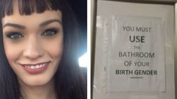 Alberta Bar Allegedly Refused To Let Trans Woman Use