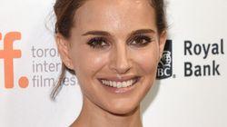 Natalie Portman Has Been Transformed Into Jackie