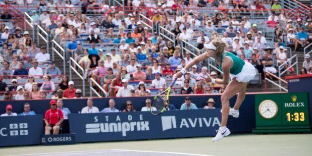 Tennis Match Etiquette: How To Be Courteous