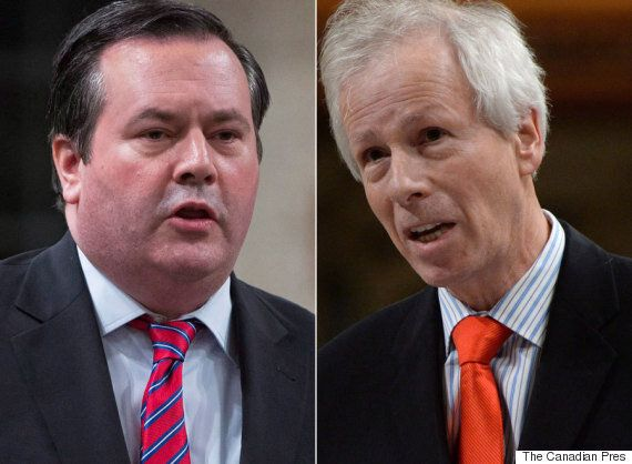 'Brilliant' Stephane Dion Should Testify Before Electoral Reform Committee, Tories