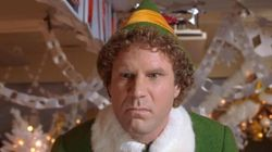 The Best Holiday Movie One-Liners In Under 90