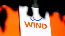 Shaw Communications To Buy Wind