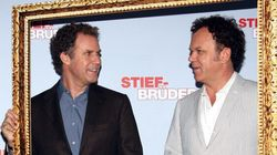 Will Ferrell Reveals Which Band He Would Hire For A Holiday