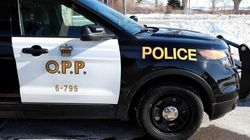 Man Arrested In Hit-And-Run That Killed 24-Year-Old Ontario