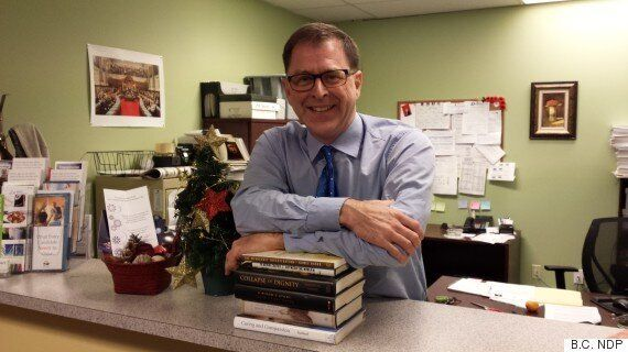 Adrian Dix Christmas Book List 2015 Features Fine Pairings This