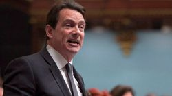 Peladeau Has His Work Cut Out For