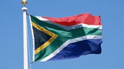 Is South Africa Creating A New