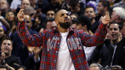 Drake's Tom Ford Lipstick Sold Out