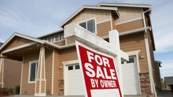 Three Provinces Will See Falling Home Prices Next Year: