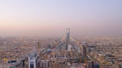 Saudi Arabia's Anti-Terror Group Is Missing 3 Key