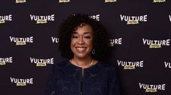 Shonda Rhimes Wants To Know Where The Brown Lego Mini-Figs
