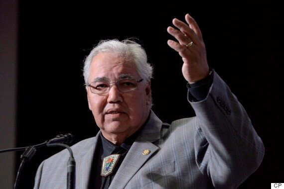 Truth And Reconciliation Commission Report Signals Time For Government To
