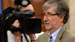 Privacy Czar Sees Middle Ground In Fight Over Access To Internet