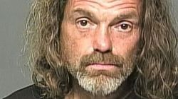 Man Accused Of Killing Tina Fontaine Has History Of Violent