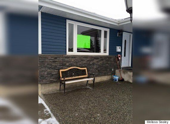 Edmonton Couple Offers To Help Thieves Who Broke Into Their