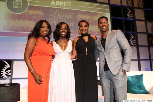 TIFF 2016: 'Magnificent Seven,' 'Birth Of A Nation,' 'Arrival' Heading To