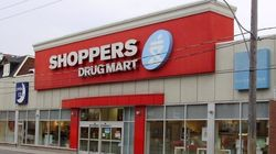 Tokers Drug Mart? Chain Eyes Selling Medical