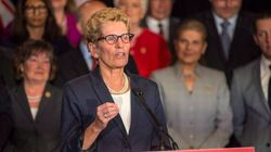 Ontario Liberals Withholding Key Information: Budget