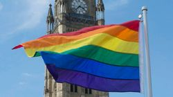 Most Canadians Say Gay Prime Minister Likely In 10 Years: