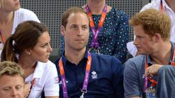 Royals To Sit Out Of Rio