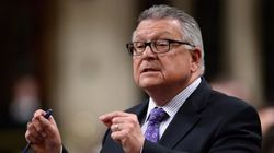 Goodale Asks Watchdog To Revisit Bullying Within