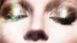 Kate Moss Is The Face Of Charlotte Tilbury's Debut