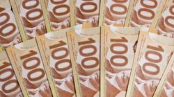 Loto-Québec est à la recherche de quatre