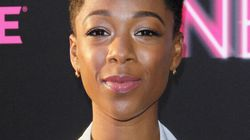 'OITNB's' Poussey To Star In Series Based On Margaret Atwood