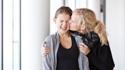 Dos and Don'ts Of Navigating Your Daughter's First