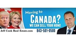 Realtor Offers To Sell Homes Of Americans Moving To