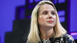 Verizon Agrees To Buy Yahoo For $5 Billion:
