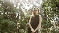 Brie Larson Named Marvel Studio's First