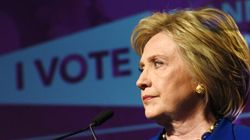 Clinton Campaign Says Russians Are Working To Elect
