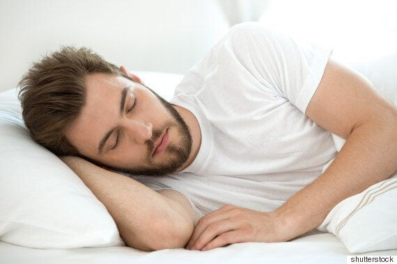 Hangover Helper: 12 Tips To Help You Recover