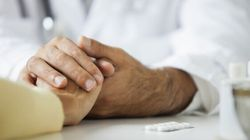 Physician-Assisted Dying Should Be Publicly Funded: