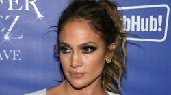 J.Lo Proves Once Again How Stunning She Is Without