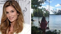 10 Celebrity Families Who Cottage In Our Glorious