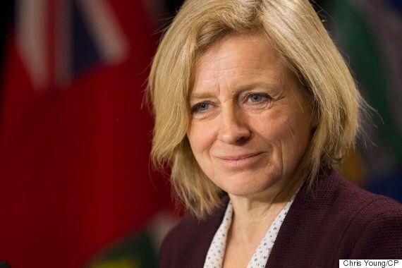 Alberta NDP Cancels Fundraising Event Amid Ethics