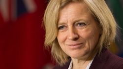 Alberta NDP Cancels Fundraising Event Amid Ethics