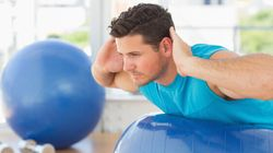 5 Critical Exercise Guidelines For People Living With