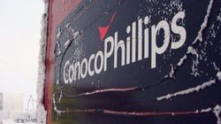 ConocoPhillips Plans To Lay Off Up To 300 Staff, Mostly in