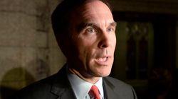 Federal Gov't Allocates $250 Million In Aid For Struggling
