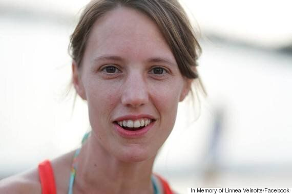 Linnea Veinotte Death: Akim Frank Charged In Case Of Woman Who Disappeared In