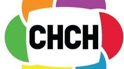 81 Laid-Off CHCH Staffers Get New Job