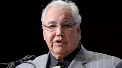 Truth And Reconciliation Commission To Release Final