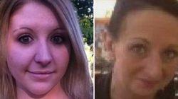 Alberta Woman Believed Killed As RCMP Seek Missing