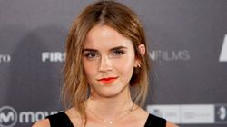 Emma Watson To Step Back From The Silver