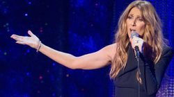 Celine Dion To Honour Late Husband With 'Love Tribute'